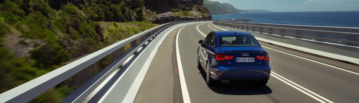 Audi-A3-sedan-on-the-open-road-1