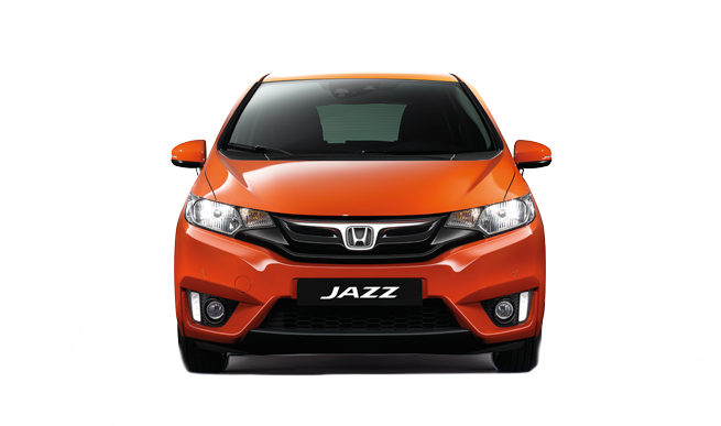 honda jazz late