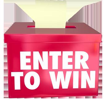 Win a service voucher