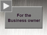 Business owner Web tile