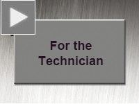 Technician Web tile